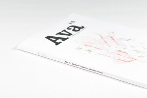 1-magazine