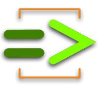 chuck_logo2