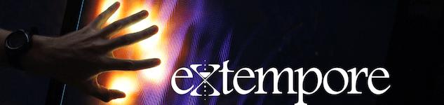 extempore_title