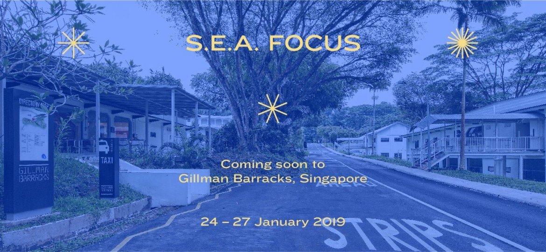 SEA_focus201901