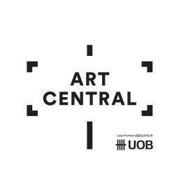 art_central_2019